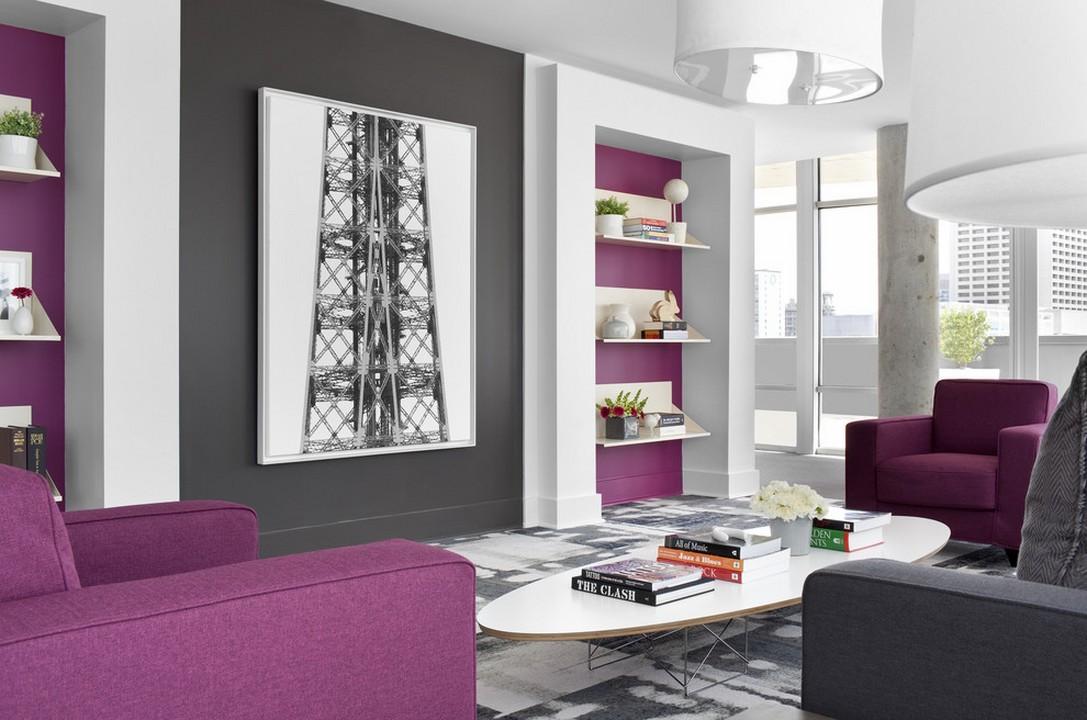 modern living room interior design_010.jpg