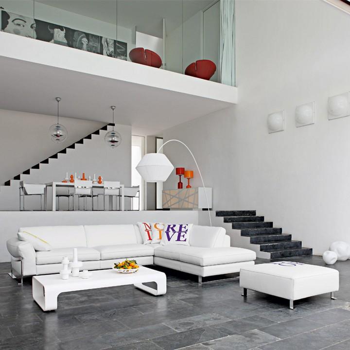 modern living room interior design_018.jpg