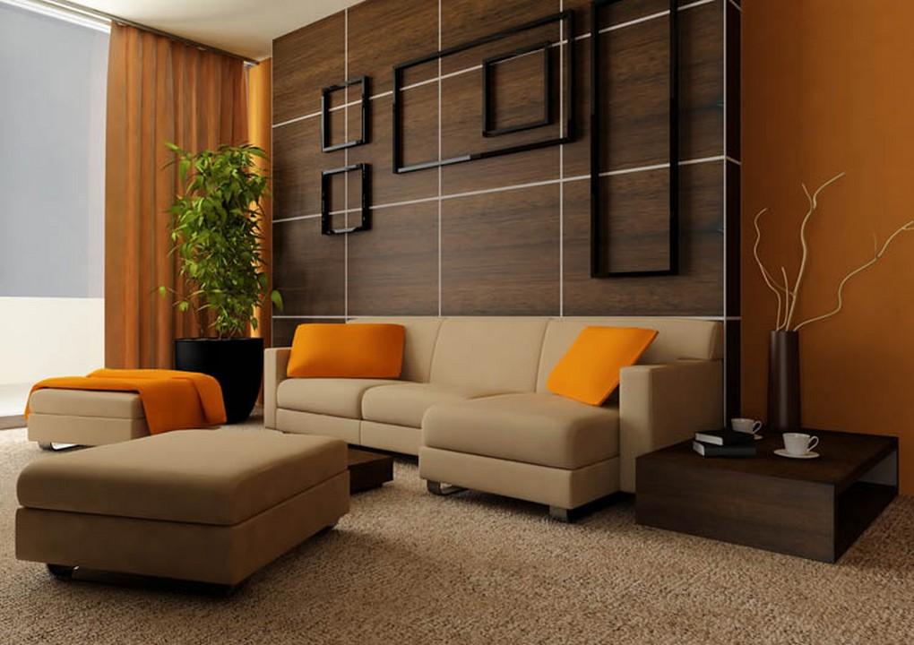 modern living room interior design_022.jpg