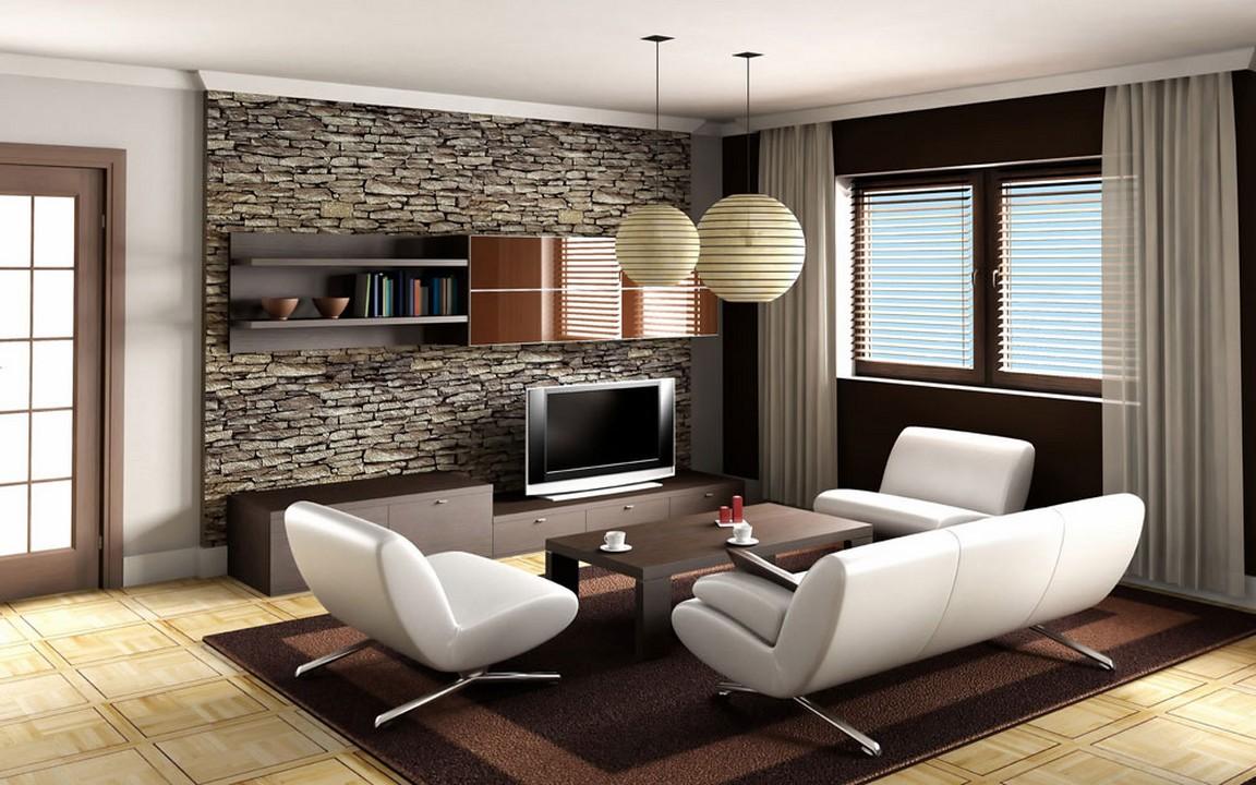 modern living room interior design_024.jpg