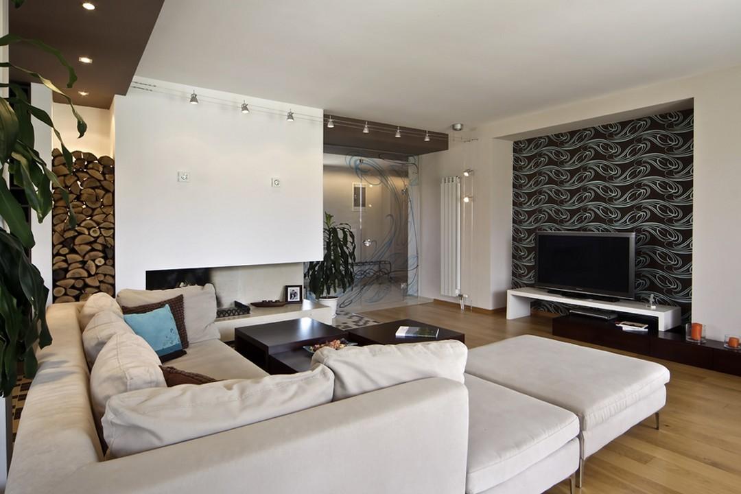 modern living room interior design_032.jpg