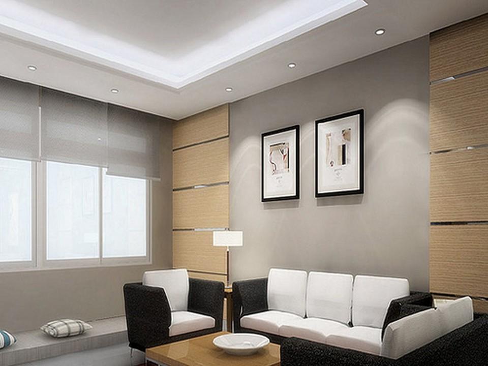 modern living room interior design_046.jpg