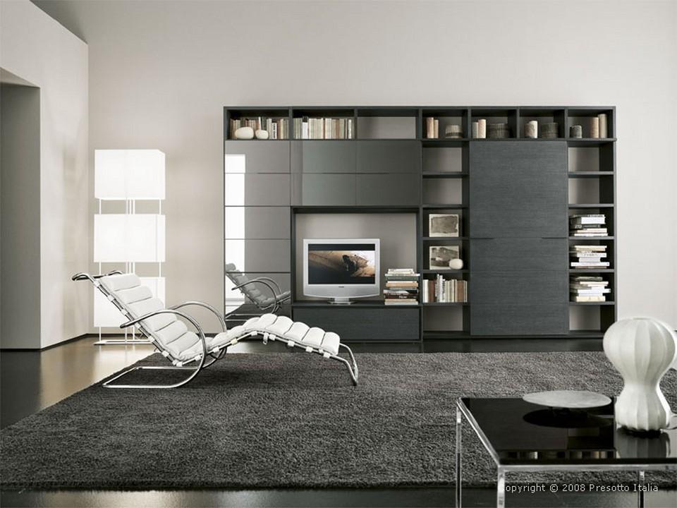 modern living room interior design_1011.jpg