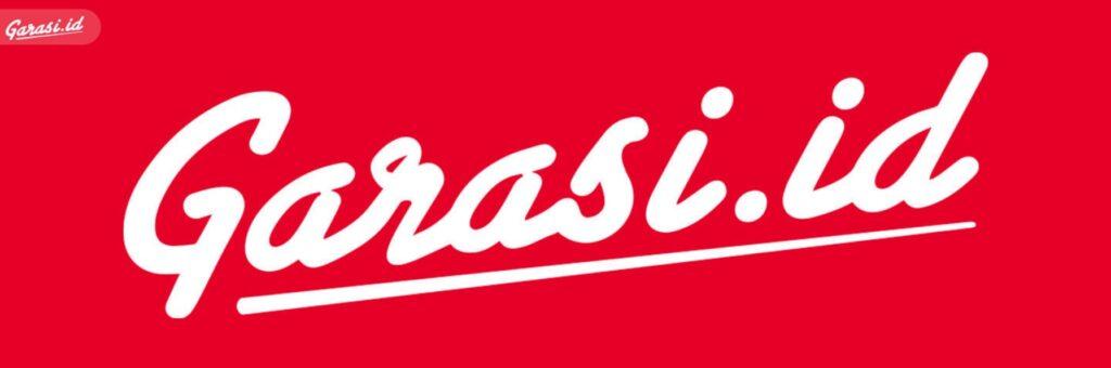 garasi.id logo