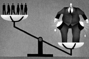 Kelebihan Dan Kekurangan Oligarki
