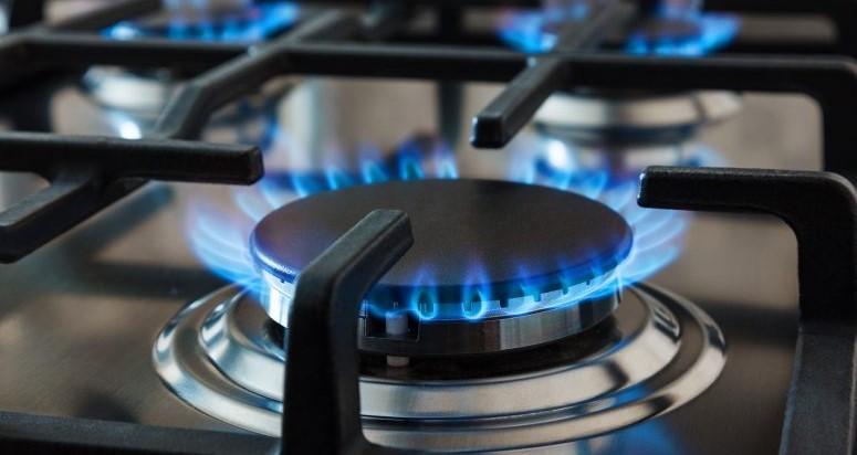 cara memperbaiki kompor gas rinnai yang tidak menyala